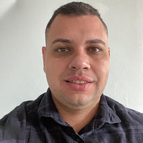 João Felipe Santos