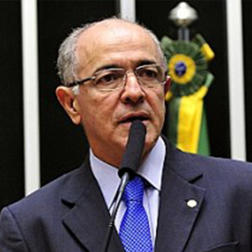 José Carlos Aleluia