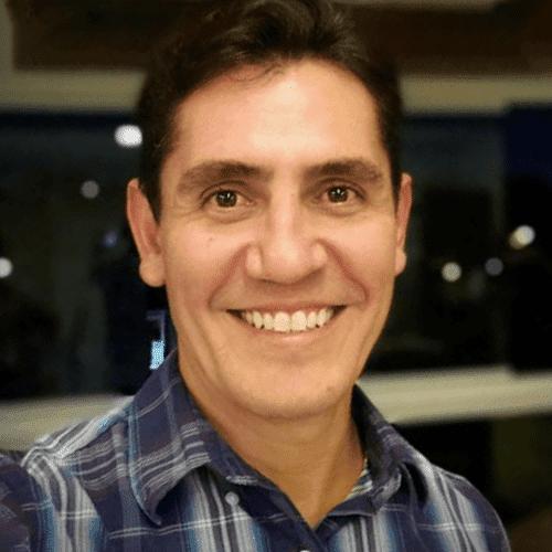 Leandro Pirolo Valério