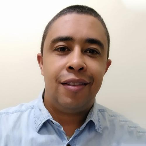 Maurício Pinto da Silva