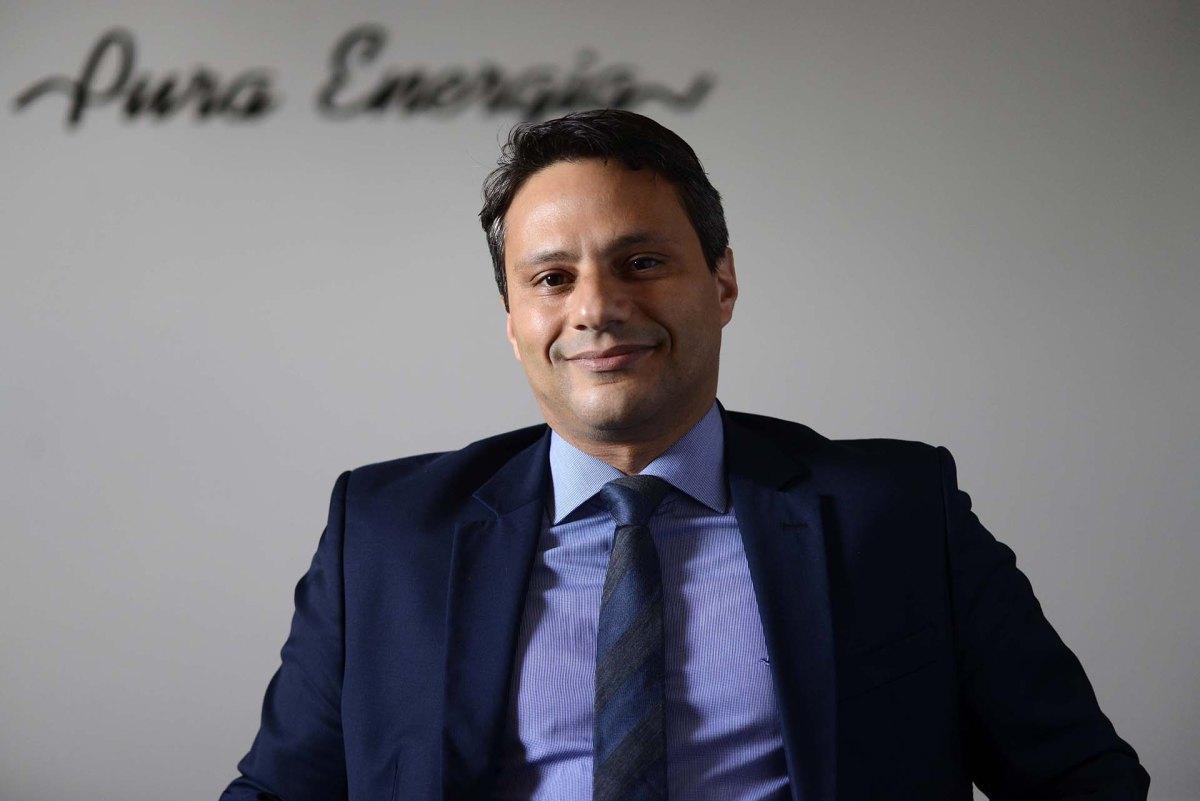 Cassio Santana da Silva