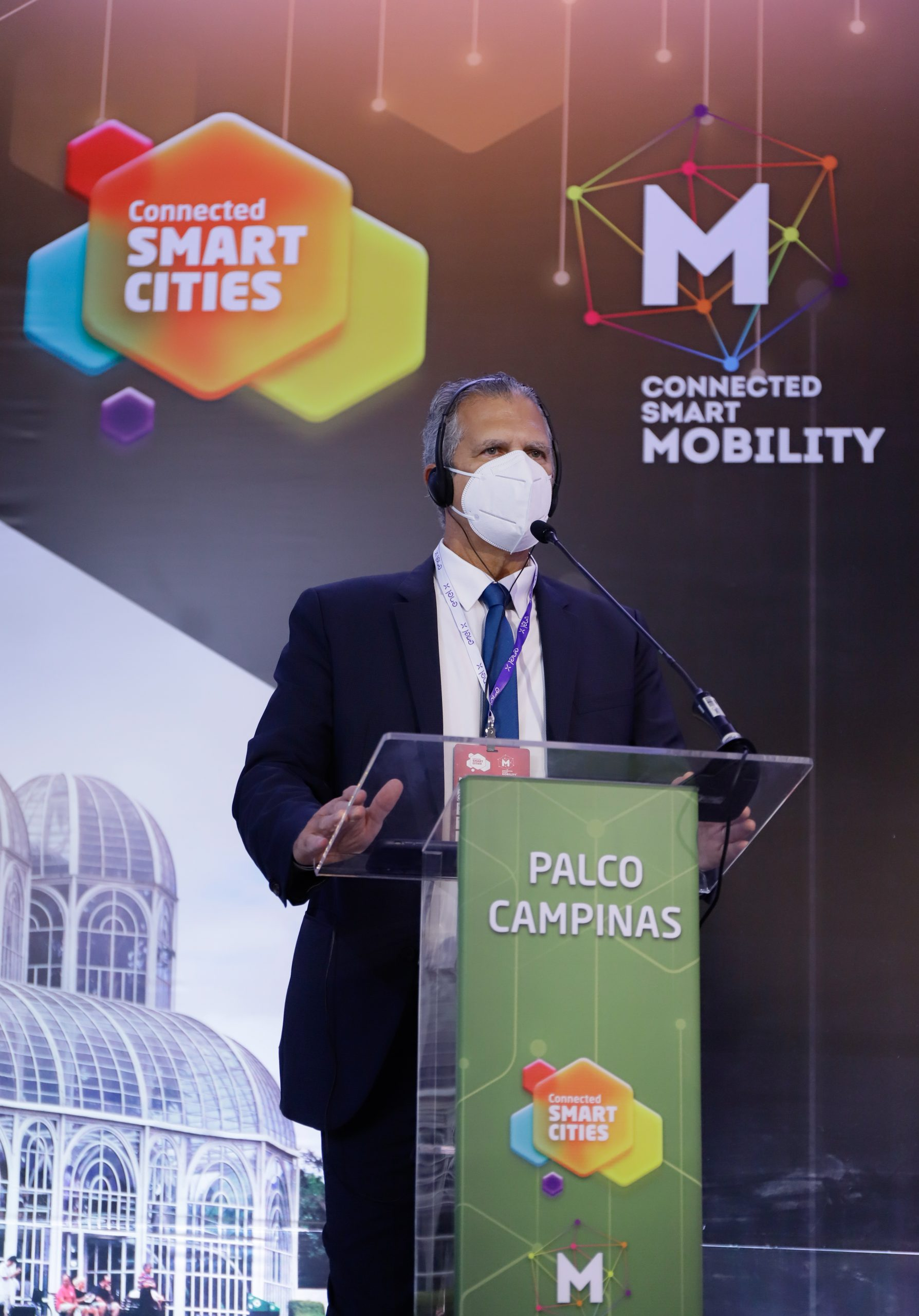 CONNECTED_SMART-CITIES-2 15