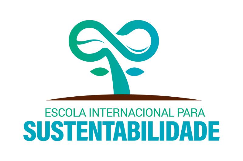 Escola_Internacional_Sustentabilidade