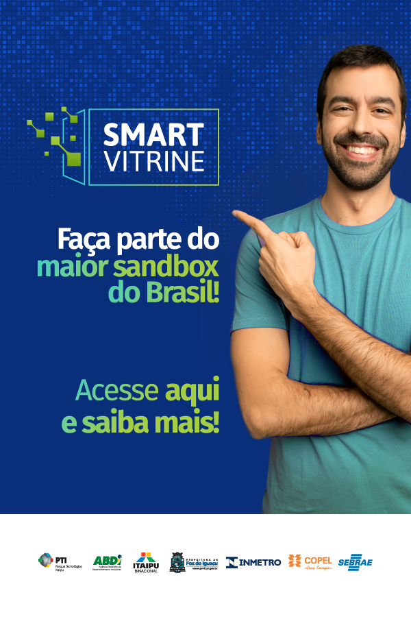 SMARTPHONEbannerSite_smartVitrine