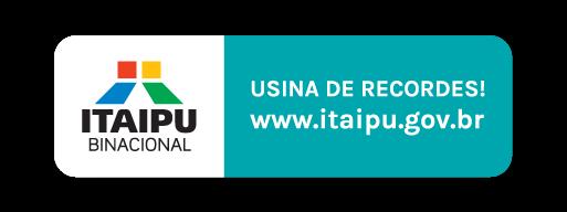 banner-logo-itaupi-site