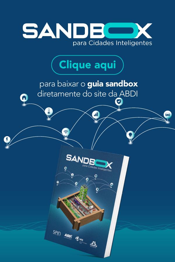 bannerSite_GuiaSandboxSMARTPHONE