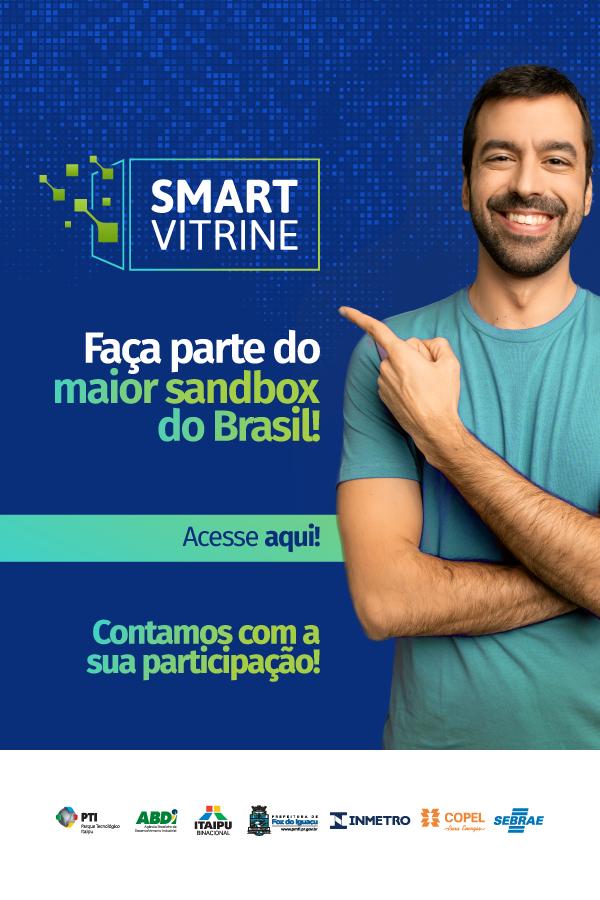 bannerSite_smartVitrine_V