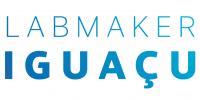 logo_labmaker2